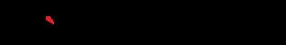CompGauge logo